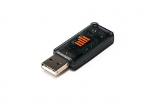 Spektrum Wireless Simulator Dongle WS1000