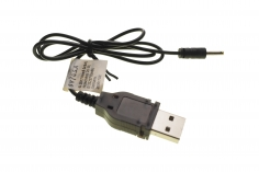 Revell Ersatz USB Ladekabel für Revell Control RC Heli Bone Breaker