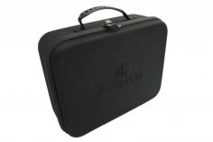 FrSkyTaranis Q X7 / QX 7S EVA-Bag Softcase