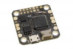 Mini F4 Flugcontroler mit Betaflight 3.1 DSHOT 30x30mm Lochabstand 20x20mm
