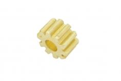Rakonheli Motorritzel 10 Zähne für T-REX 150
