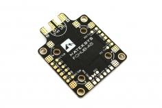 Matek FCHUB-A5 mit 184 Ampere Stromsensor und BEC