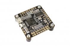 Matek Flugcontroller F722-STD