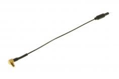 FPV Linearantenne 5,8GHz mit MMCX FPV Stecker