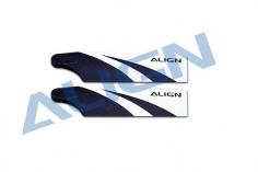 Align Heckrotorblatt T-REX 450 2 Stück