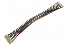Junsi BW-9-9 Anschlusskabel für die Adapterplatte des 308Duo