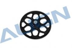 Align Autorotations-Zahnrad für T-REX550E/600E/600N