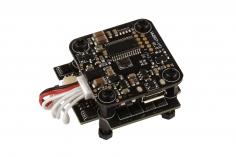Hobbywing Xrotor Nano 4in1 FPV Combo 4in1 20A Nano Regler und Nano Flight Controller