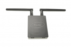 5.8Ghz FPV Video Downlink OTG für IOS System