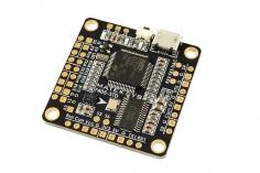 Matek Flugcontroller F405 STD