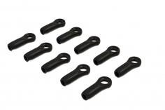 OXY Ersatzteil Kugelkopfpfannen für OXY4 10 Stück