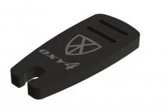 OXY Ersatzteil Blattcady für OXY4