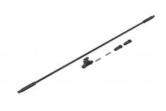 OXY Ersatzteil Heckanlenkungsgestänge 325mm für OXY4