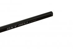 OXY Ersatzteil Heckrohr 325mm für OXY4