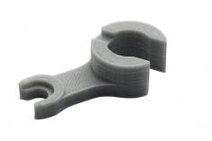 OXY Ersatzteil 3D Druck Taumelscheiben Einstellhilfe für OXY4