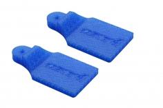 OXY Ersatzteil 3D Druck Pitch Einstellwerkzeug für OXY4