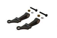 OXY Ersatzteil FBL Arm Set für OXY4