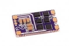 EGODRIFT Hellhound II Purple Edition 30Ampere BLHeli_s Mini ESC