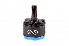 EGODRIFT FPV Racer Motor Shadow 1407+ mit 3800kV in Ice blue