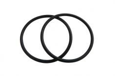 Rakonheli O-Ring 25x2mm