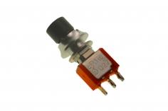 Drucktaster / Bindknopf mit großem Knopf für Spektrum Sender