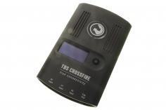 TBS Crossfire Transmitter Modul - TX