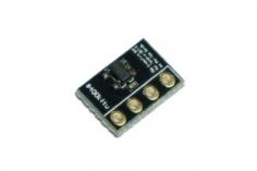 FRSKY Taranis QX7 Q7 X PCB Modul für Crossfire