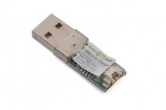 Blade Ersatzteil 70 S USB Ladegerät