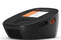 iSDT Smart Charger T6 mit 780 Watt, 8-32 Volt, 1-6S Lipo und HV Lipo