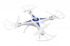 Revell Control Quatrocopter GO Stunt RTF