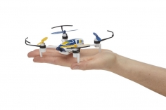 Revell Kamera Quadrocopter SPOT 3.0