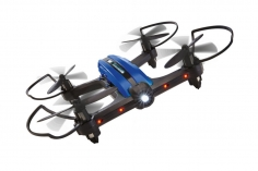 Revell Quadcopter Race Drone
