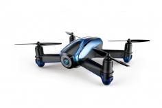 Udi FPV Racing Drohne Navigator RTF