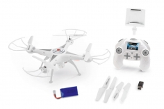 Revell Quadcopter GO! Wifi