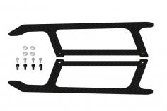 Lynx Landekuffen für Blade 360 CFX und 450X