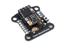 TBS White Noise Fpv X Unify / Crossfire Nano Montage Board