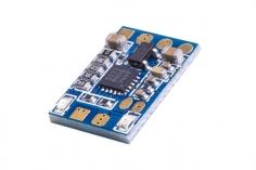 RunCam Control Adapter für BetaFlight FC