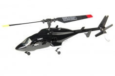 ESKY F150 V2 Mini Helikopter Airwolf RTF Mode2