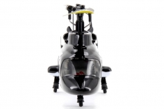 E-SKY F150 V2 Mini Helikopter Airwolf RTF Mode2