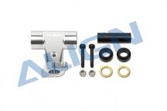 Align Hauptrotorzentralstück für T-REX 550L und 550X