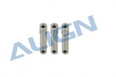 Align Dreiblatt Blattlagerwelle für T-REX 550/600