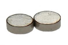 Magnet 3x1mm 2 Stück
