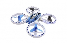 Revell Quadcopter QuadroCop