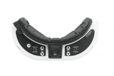 Fatshark HDO Goggles Videobrille mit OLED-Display-Technologie