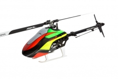 OXY Heli OXY2 KIT 215 SPORT Edition