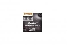 RunCam Swift Micro V3 600TVL 2.3mm