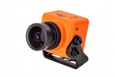 RunCam Swift Mini 2 600TVL 2,5mm