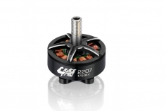 Hobbywing FPV Racer Motor XRotor 2207 1750kV 4-6S