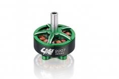 Hobbywing FPV Racer Motor XRotor 2207 2450kV 4-5S