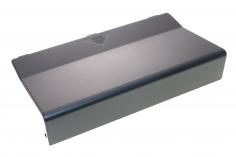 Futaba Batteriefachabdeckung für Futaba T8JG